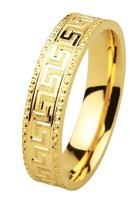 Обручальное кольцо Л2805